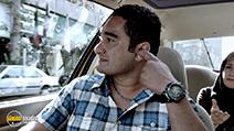 Still #2 from Taxi Tehran