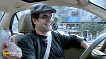 Still #5 from Taxi Tehran