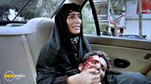Still #8 from Taxi Tehran