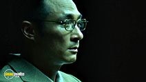 A still #8 from Infernal Affairs 2 (2003) with Francis Ng