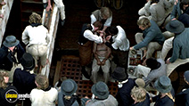 A still #10 from Master and Commander: The Far Side of The World