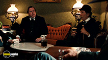 A still #3 from Appaloosa with Timothy Spall and James Gammon