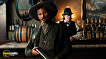A still #9 from Appaloosa with Viggo Mortensen
