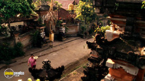 A still #2 from Eat, Pray, Love