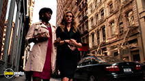 A still #7 from Eat, Pray, Love with Julia Roberts and Viola Davis