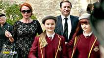 A still #1 from The Casual Vacancy (2015) with Rufus Jones
