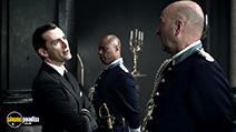 A still #3 from Hamlet (2009) with David Tennant