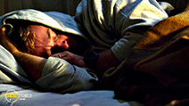 A still #6 from Lone Survivor with Ben Foster