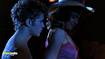 A still #9 from 54 (1998) with Ryan Phillippe