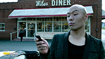 A still #6 from Banshee: Series 3 (2015) with Hoon Lee