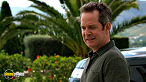 A still #40 from The Night Manager with Tom Hollander