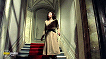 A still #1 from Burial Ground with Mariangela Giordano