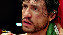 A still #3 from Hands of Stone (2016)