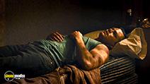A still #4 from Jason Bourne (2016)
