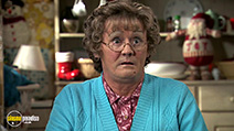 A still #1 from Mrs Brown's Boys: Christmas Specials 2011-2013 (2013) with Brendan O'Carroll