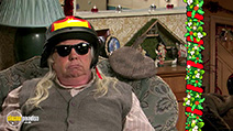 A still #4 from Mrs Brown's Boys: Christmas Specials 2011-2013 (2013) with Dermot O'Neill