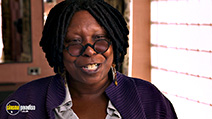 A still #2 from Paul Simon's Graceland Journey: Under African Skies (2012) with Whoopi Goldberg