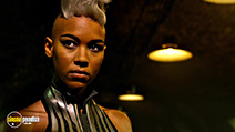 Still #19 from X-Men: Apocalypse (2016)