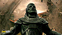 Still #16 from X-Men: Apocalypse (2016)