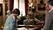 Still #20 from Florence Foster Jenkins (2016)