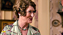 Still #17 from Florence Foster Jenkins (2016)
