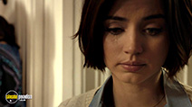 A still #9 from Exposed with Ana de Armas