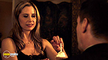 A still #7 from Exposed with Mira Sorvino