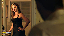 A still #6 from Exposed with Mira Sorvino