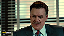 A still #4 from Exposed with Christopher McDonald