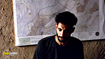 A still #9 from A War with Dar Salim