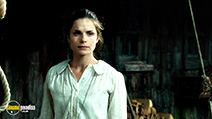 A still #28 from In the Heart of the Sea with Charlotte Riley
