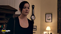 A still #28 from W.E. with Abbie Cornish