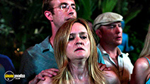 A still #8 from Sisters with Samantha Bee