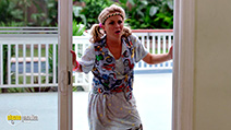 A still #5 from Sisters with Amy Poehler