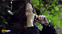 A still #6 from The Survivalist with Mia Goth