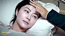 A still #6 from Ip Man 3 with Lynn Hung