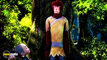 Still #12 from Monkey King: Hero is Back (2015)