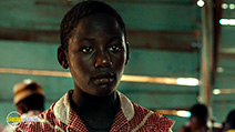 Still #18 from Queen of Katwe (2016)