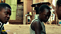 Still #17 from Queen of Katwe (2016)