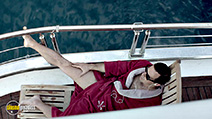 A still #1 from Chevalier (2015) with Kostas Filippoglou