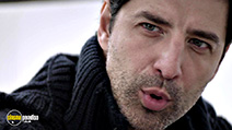 A still #4 from Chevalier (2015) with Sakis Rouvas