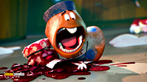 Still #2 from Sausage Party (2016)