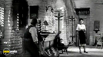 Still #9 from Five Graves to Cairo (1943)