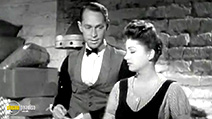Still #7 from Five Graves to Cairo (1943)