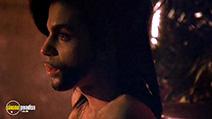 Still #11 from Graffiti Bridge (1990)