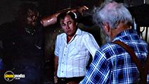 Still #8 from Slaughterhouse (1987)