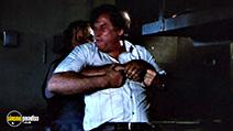 Still #4 from Slaughterhouse (1987)