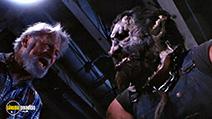 Still #3 from Slaughterhouse (1987)