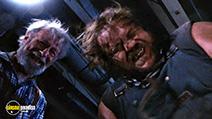 Still #2 from Slaughterhouse (1987)