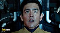 A still #5 from Star Trek Beyond (2016) with John Cho